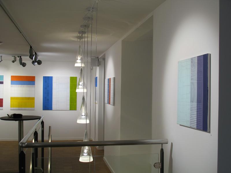 Galleri Oxholm 2